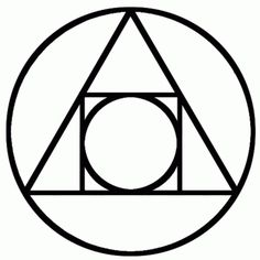 As Above So Below - YouTube