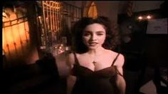 Madonna - YouTube