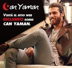 Can Yaman - Sitio web del actor turco Elcin Sangu, Turkish Men, Awesome Beards, Novels, Sexy, Canning, Pics Of Girls, Beautiful Boys, Actor