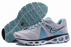 newest 8f0d2 5c59f Nike Air Max Tailwind 4 Wmns Running Shoe 207359 002 Grey Green