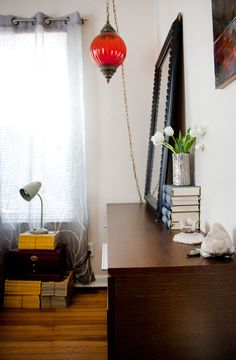 Knoxy Knox's Inviting, Modern Home