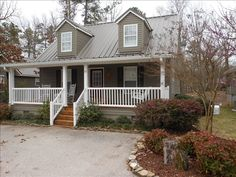 Cabin vacation rental in Pickwick Lake from VRBO.com! #vacation #rental #travel #vrbo
