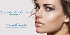 Yüzünüzü Gençleştirmek İçin Etkili 8 Egzersiz | Kombin Kadın Facial Yoga, Hair Beauty, Aspirin, Masks, Cute Hair