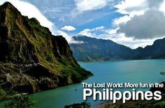 """""""It's More Fun in the Philippines"""" Meme: Top 30 Fun Photos on the Web   GALLERY    SPOT.ph: Your One-Stop Urban Lifestyle Guide to the Best of Manila"""