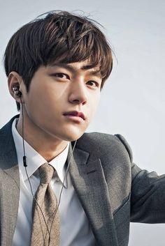 ∞♡♡MyungSoo♡♡エル♡♡명수♡♡∞ Korean Drama Movies, Korean Actors, Kim Myungsoo, Yoon Eun Hye, Hip Pop, Woollim Entertainment, Lee Sung, Couple Aesthetic, Kdrama Actors