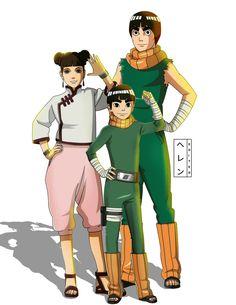 Naruto Gaara, Naruto Shippuden Anime, Rock Lee And Tenten, Aesthetic Songs, Anime Life, Types Of Art, 4 Life, Tokyo Ghoul, Geek
