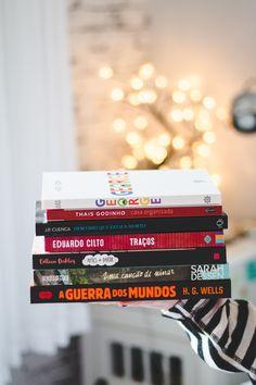 Melina Souza -0 Serendipity <3  http://melinasouza.com/2016/08/04/book-haul-julho-2016/  #MelinaSouza  #Books   #Livros