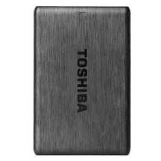 Buy Toshiba Canvio Simple 1TB Portable Hard Drive (Black) online at Lazada. Discount prices and promotional sale on all. Free Shipping. Wonderful Things, Simple, Stuff To Buy, Free Shipping, Black, Black People