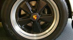 14 Best Porsche rims images in 2015
