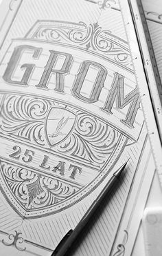 a blog dedicated to beautiful typography : illustrations, books, links etc.