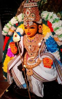 Shiva, Krishna, Lord Murugan Wallpapers, Tanjore Painting, Durga Maa, God Pictures, Hindus, Indian Gods, God Of War