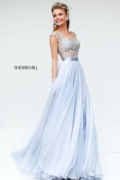 a969f4065398d5 19 beste afbeeldingen van Jurken - Dream dress