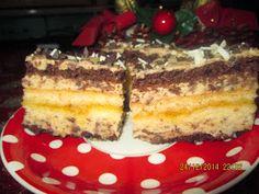 Romanian Food, Tiramisu, Gem, Cooking, Ethnic Recipes, Weight Loss, Cakes, Kitchen, Cake Makers