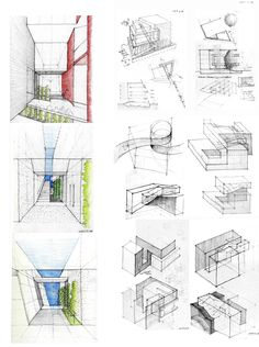 1280165792-concept-sketches.jpg 1,000×1,339픽셀