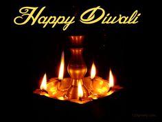Happy Diwali Images 2019 Diwali Wishes In Hindi, Diwali Gif, Diwali Wishes Quotes, Happy Diwali 2019, Happy Diwali Quotes, Diwali 2018, Happy Diwali Images, Diwali Greetings, Greetings Images