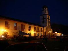 Picture of Salento, Quindio Department