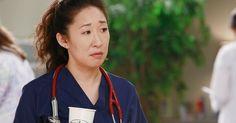 Grey's Anatomy   Produtora fala sobre possível retorno de Cristina