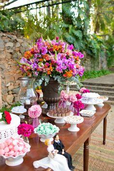 blog minha filha vai casar, carol bustorff, casamento, loara e andre, wedding, casamento de dia, casamento ao ar livre