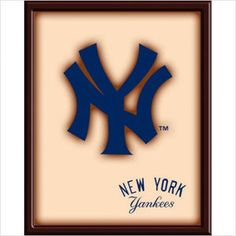 yankees wall art 1000 images about bedroom on new york 1203