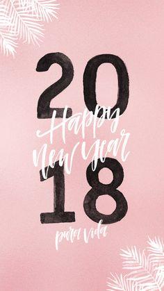 New Years Digi Downloads