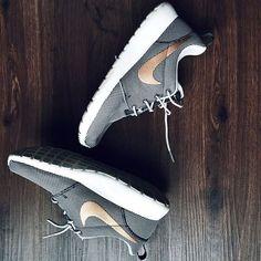 Nike Air Max Tavas blackwolf greywhite ab 119,99