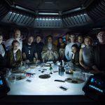 Alien Covenant : un prologue de 5 minutes
