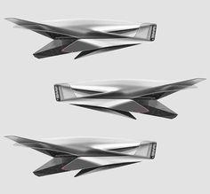 art and sketches Id Design, Form Design, Robot Design, Shape Design, Car Design Sketch, Car Sketch, Design Transport, Speed Form, Trophy Design