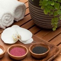 Ayurveda Aacharya is the official site of PVA Ayurveda School for Ayurveda massage and Panchakarma Therapy by Dr Poilan situated at Kannur, Kerala, India http://ayurvedaacharya.com/