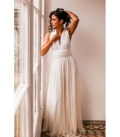 278aac0050d Last minute wedding dresses - Are you getting married in just a month and  still don