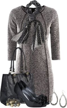 """Untitled #1117"" by lisa-holt ❤ liked on Polyvore"