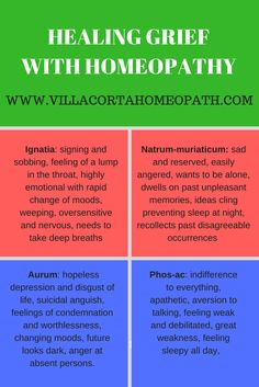 Healing with homeopathy from grief. Homeopathy Medicine, Holistic Medicine, Stress And Mental Health, Stress And Anxiety, Holistic Remedies, Homeopathic Remedies, Natural Remedies, Allergy Remedies, Medical Help