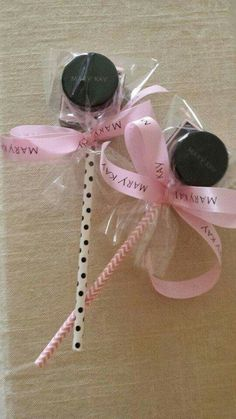 # great kay great idea - # great kay great idea The Effective Pictures We Offer You About blue Nail A quality p - Mary Kay Party, Mary Kay Cosmetics, Maquillage Mary Kay, Mary Kay Ash, Mary Mary, Mary Kay Facial, Imagenes Mary Kay, Selling Mary Kay, Mary Kay Makeup