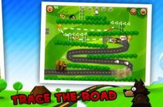 Best iPhone apps now free with Find them all: dinosaurs world free today with AppiDay