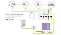 Qualitrol Liquid Level Gauge Wiring Diagram | Diagram ... on cat 6 tools, cat c15 wiring-diagram, cat5 cable diagram, cat 6 cabling diagram, installation diagram, cat 6 jack diagram, cat 6 plug diagram, cat 5 wiring jack schematic, cat 6 pin diagram, cat 5 wiring home, cat 3 wiring, cat 6 connector, cat 5 diagram, cat cable diagram, cat 6 pinout, cat 5 vs cat 6, cat 5 wiring configuration, cat 6 connection diagram, 15-pin vga cable diagram, cat 6 punch down diagram,