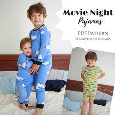 Movie Night (1)