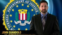 "Former FBI counter-terrorism Special Agent John Guandolo says the ""vast majority"" of the 2,200 Islamic organizations, centers, and mosques in the United States are a part of a broader ""Jihadi network"" intent on imposing Sharia Law in America. Guandolo Breitbart News the San Bernardino terrorist, the UC Merced stabber, the Chattanooga shooter, and the Boston […]"