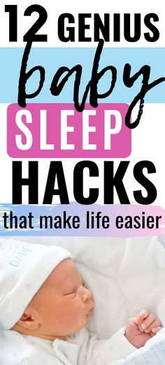 Is your baby having a hard time staying asleep? Here are 12 tips for getting your baby to sleep. : Is your baby having a hard time staying asleep? Here are 12 tips for getting your baby to sleep. What Helps You Sleep, Can Not Sleep, Trying To Sleep, Good Sleep, Sleep Better, How To Sleep Faster, How To Get Sleep, Trouble Falling Asleep, Baby Sleep Schedule