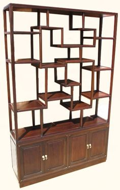 Chinese Book Cabinet | Pinterest | Book Cabinet, Modern Cabinets And  Furniture Storage