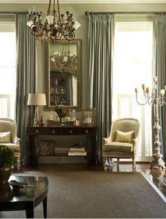 Carolyn hultman interior design savannah ga for the - Georgia furniture interiors savannah ga ...