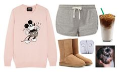 """untitled #74"" by clothesaremythang ❤ liked on Polyvore"