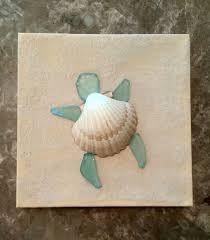 Résultats de recherche d'images pour « sea glass »