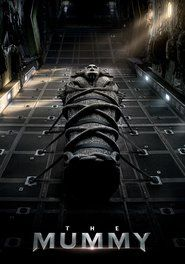Watch The Mummy Full Movie Free Streaming Online HD Playnow ➡ http://watch.myboxoffice.club/movie/282035/the-mummy.html Release : 2017-06-08 Runtime : 0 min. Genre : Action, Adventure, Fantasy, Horror, Thriller