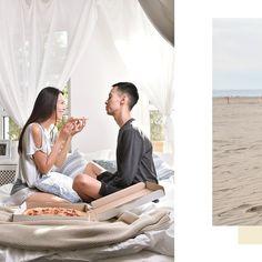 Photoshoot Ideas, Beach Mat, Outdoor Blanket, Photography Ideas