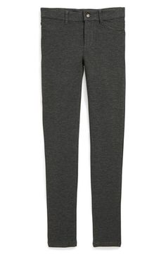 Joe's Ponte Jeggings available at #Nordstrom