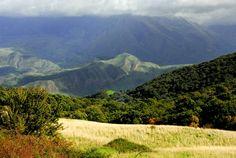 Madonie - PA  Foto di Pepito Torres per SiciliaNatura