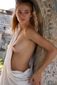 torso exterior on pinterest zulu beautiful women and skinny dipping