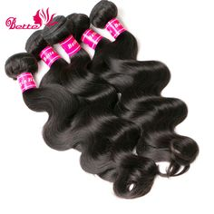7a Mink Brazillian Virgin Hair Body Wave FULL Brazilian Body Wave 3 Bundle Deals Wet and Wavy Virgin Human Hair Weave Online Brazillian/Brazilian Virgin Hair, Brazilian hair, Brazilian weave hair,Brazilian Body Wave, Brazilian Body Wave Hair Bundles, Body Wave hair,7a unprocessed virgin hair, 7a grade Brazilian Virgin hair Body Wave,Brazilian human hair, Brazilian weave,brazilian hair bundles,No shedding No tangle No lice Soft Thick from top to end Brazillian/Brazilian Virgin Hair Body Wave