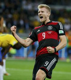 Tears and inquisitions As Germany's players pogo in delight in front of their fans, their Brazil counterparts are inconsolable. World Cup 2014, Fifa World Cup, Finals, Germany, Football, Running, Celebrities, Sports, Garra