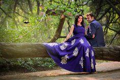 Indian Wedding Couple Photography, Wedding Couple Photos, Romantic Wedding Photos, Couple Photography Poses, Bridal Photography, Wedding Pics, Pre Wedding Shoot Ideas, Pre Wedding Poses, Pre Wedding Photoshoot