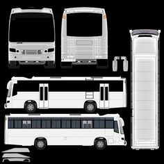 Gaming Garage Bus Games, Truck Games, What Is Mod, Star Bus, Game Hacker, Ashok Leyland, Cool Wallpapers For Phones, Gaming Wallpapers, First Bus